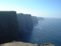 cliff-edge.jpg
