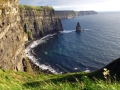 cliff-of-moher.jpg