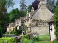 cotswold-village.jpg