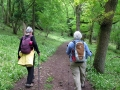 hikers-england.jpg