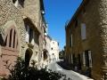provence-village.jpg
