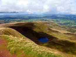 Pen-y-Fan, Brecon Beacons