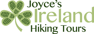 Joyce's Ireland Guided Hiking Tours