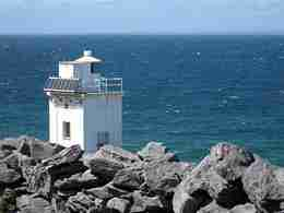 Lighthouse Ireland