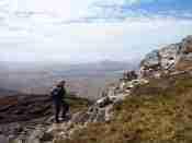 Undiscovered Ireland North